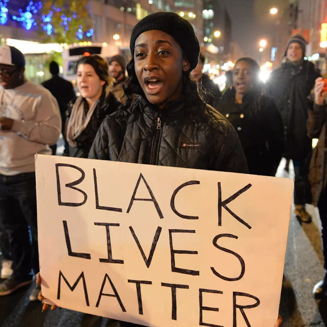 Black Lives Matter Shirt Sayings Women S T Shirt Spreadshirt In 2020 Black Lives Matter Shirt Black Lives Matter Black Lives