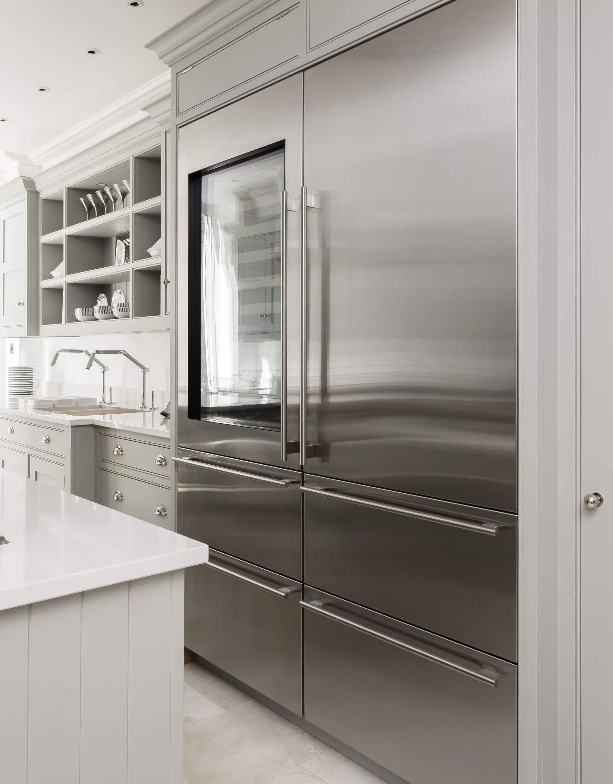 Luxury Kitchen Appliances   Kitchen appliances luxury ...