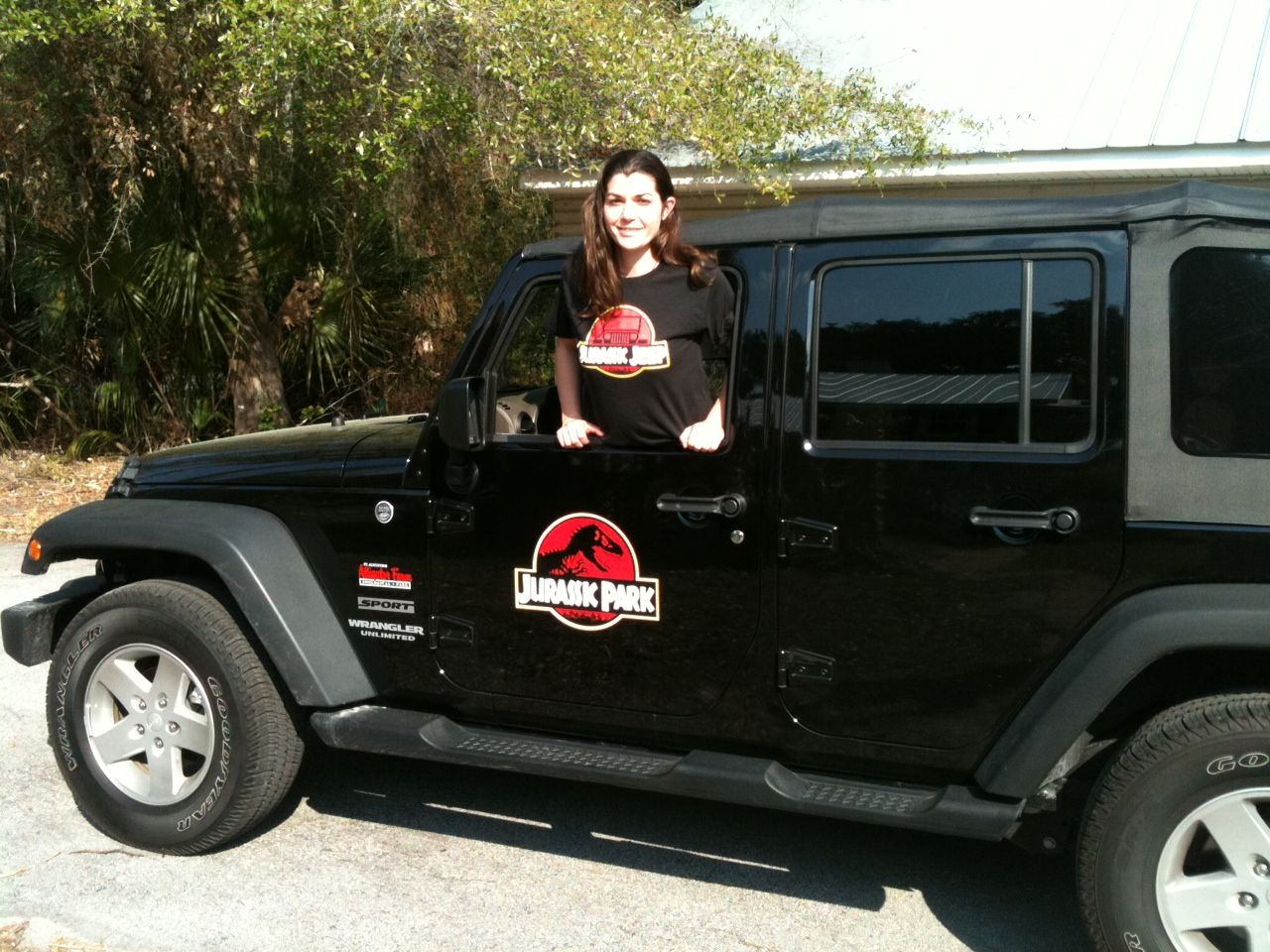stories for jurassic velociraptors bfdf and sale jeep in your attachment image park own very cars explorer hunt