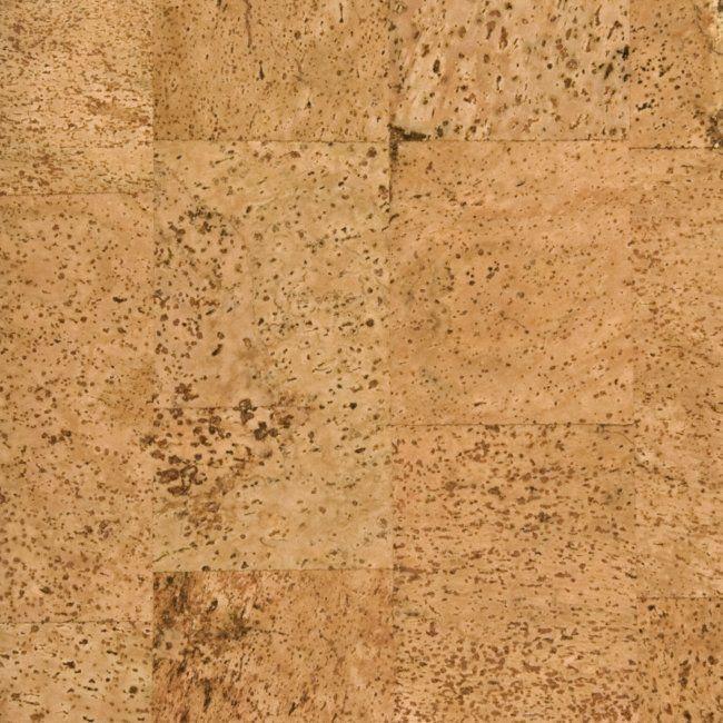 Lisbon cork costa cork flooring lumber liquidators for Lisbon cork flooring