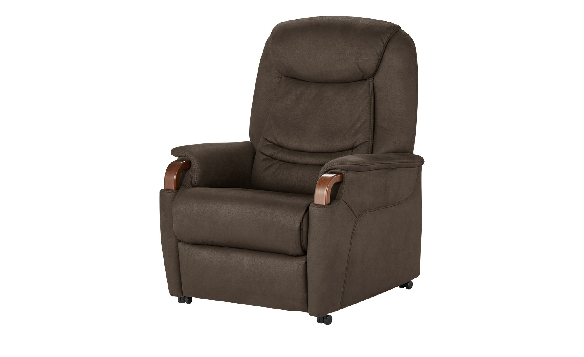 Hukla Relaxsessel Jonas In 2019 Products Sessel Relaxsessel Und