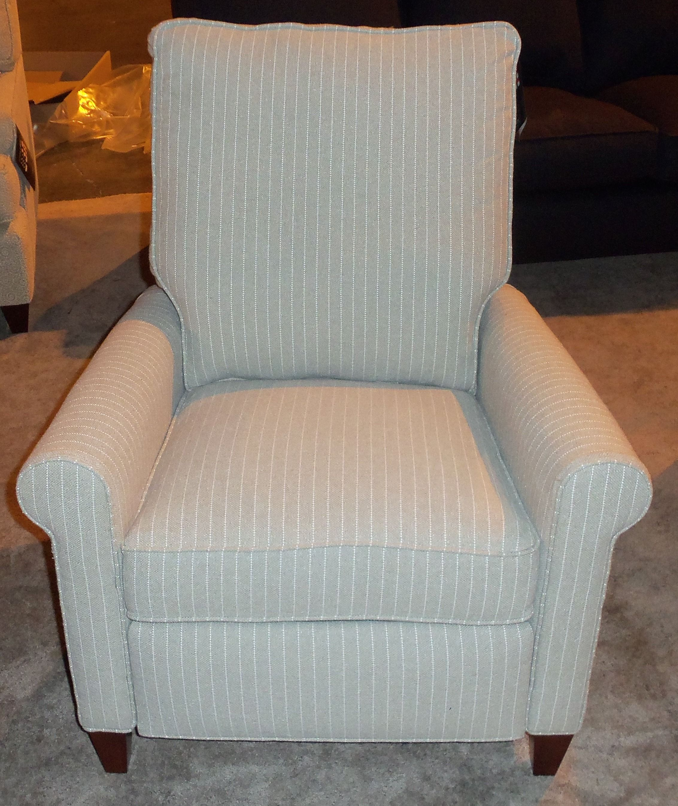 of samples product for leg comfort design recliner pin options the cd comforter high marquis