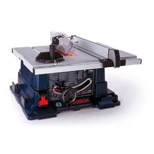 The 60 pound bosch 4000 table saw must have tools pinterest the 60 pound bosch 4000 table saw greentooth Choice Image