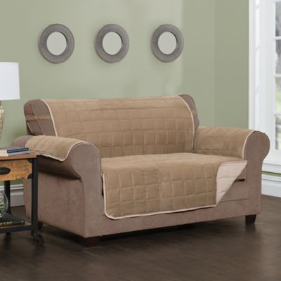 Surprising Sussex Quilted Extra Large Sofa Slipcover In Natural In 2019 Frankydiablos Diy Chair Ideas Frankydiabloscom