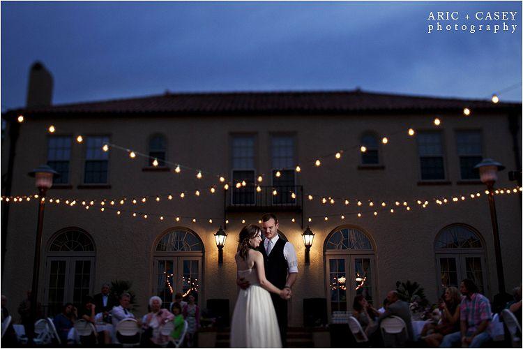 Wedding Previews Outdoor Wedding Reception Wedding Wedding Reception