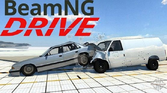 Beamng Drive Pc Game Free Download Driving Gaming Pc Free Pc