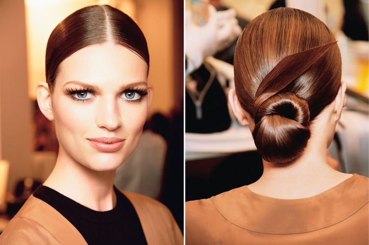 Pin By Ruth Acosta On Hair And Updos Hair Styles Spring Hairstyles Hairstyle