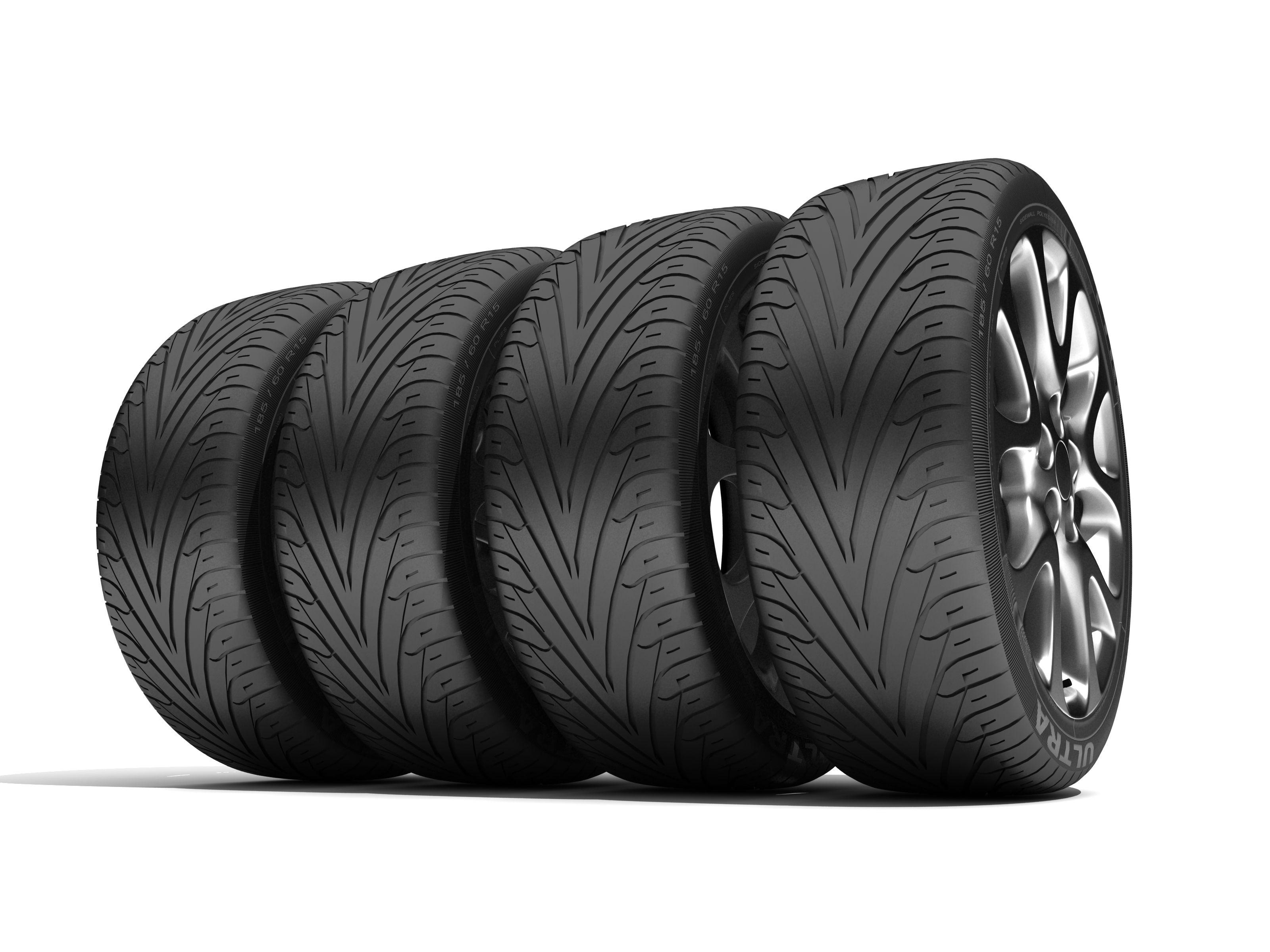 tire Google 搜尋 Mini trucks, Wheels and tires, Compact cars