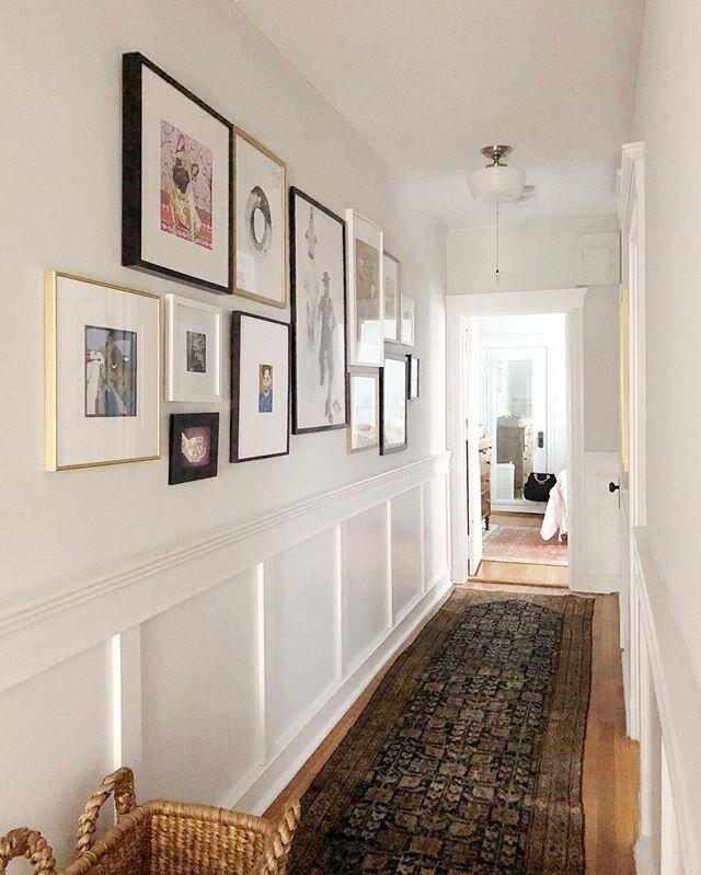 DIY Board & Batten Tutorial (On a TEXTURED Wall!!)  — Trim Design Co.