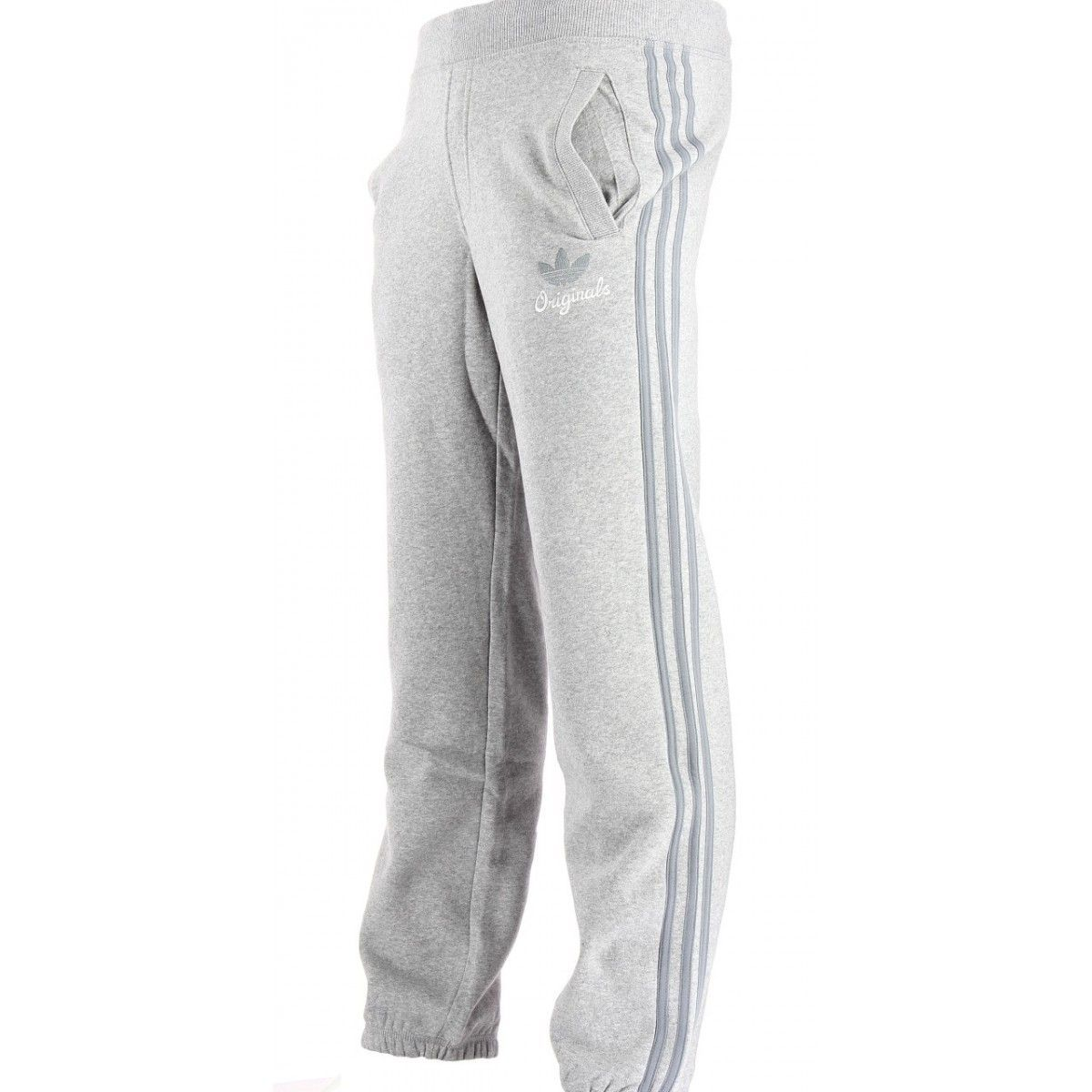 jogging adidas original homme xs