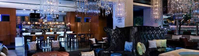 Dallas Night Life Dallas Nightlife The Living Room Lounge At W Dallas Hotel Living Room Lounge Dallas Hotels Modern Room