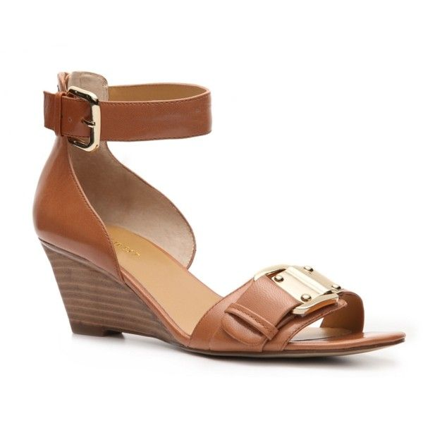 Just Bought These At Dsw On Clearance For 42 Nine West