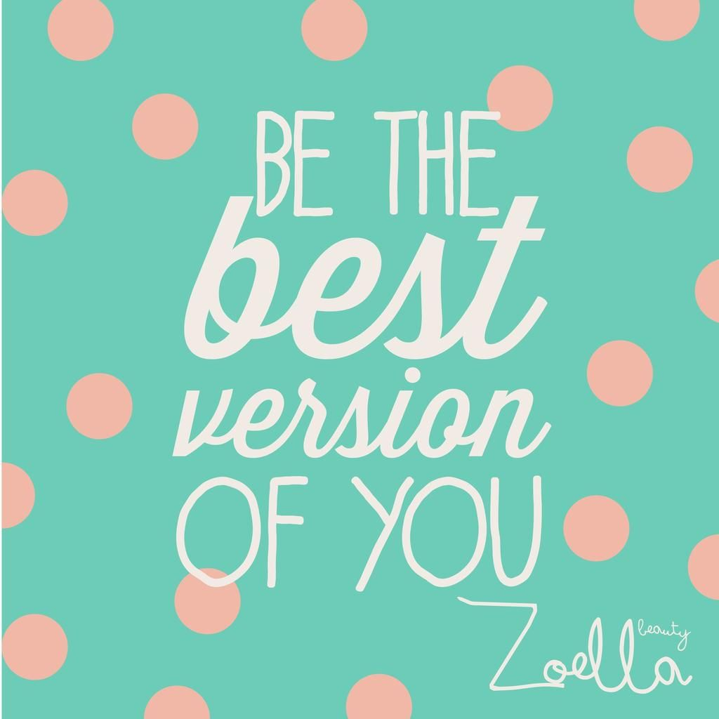Zoella on Twitter  Zoella quotes, Inspirational bible quotes
