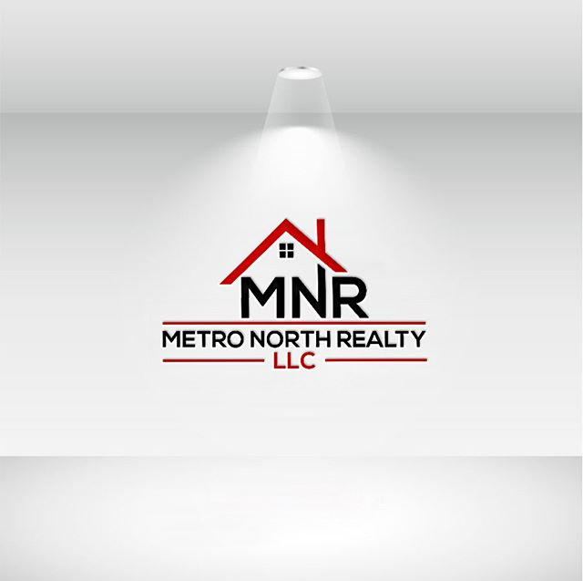 Realestatelogo Hashtag On Instagram Photos And Videos In 2020 Property Logo Finance Roofing Company Logos