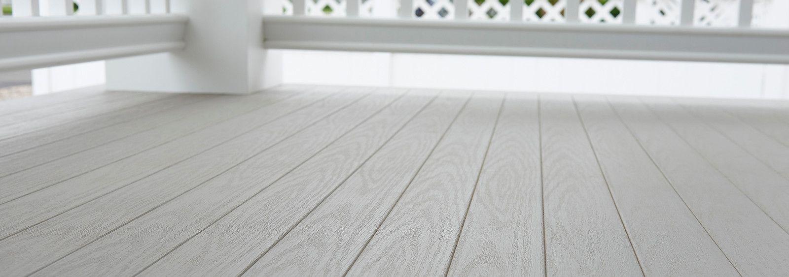 Wolf Pvc Porch Flooring Materials