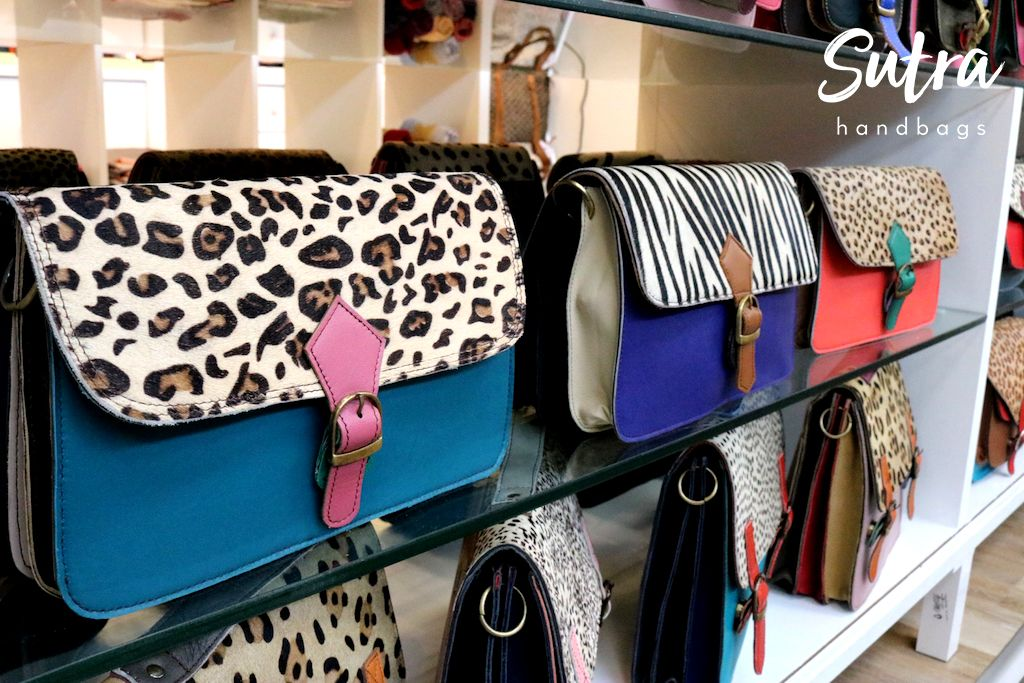 Tu Tienda De Bolsos Y Complementos Es Sutra Handbags Nos