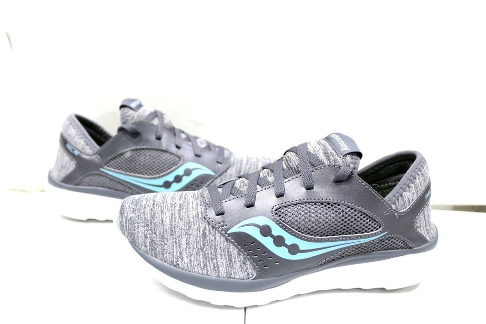 14c3ee23a097 S-434 Women s Saucony Kineta Relay Running shoes size 10  fashion  clothing   shoes  accessories  womensshoes  athleticshoes (ebay link)