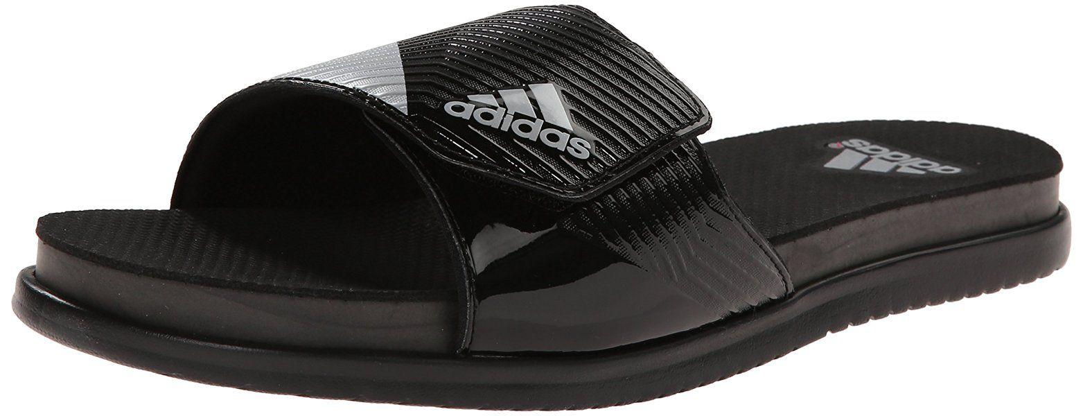 63077d36d706 adidas Performance Men s SUPERCLOUD Plus M Slide Sandal