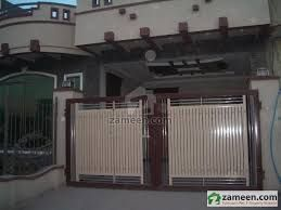 Lovely Image Result For Single Storey House Designs In Pakistan Pakistan, Modern  Design, Contemporary Design