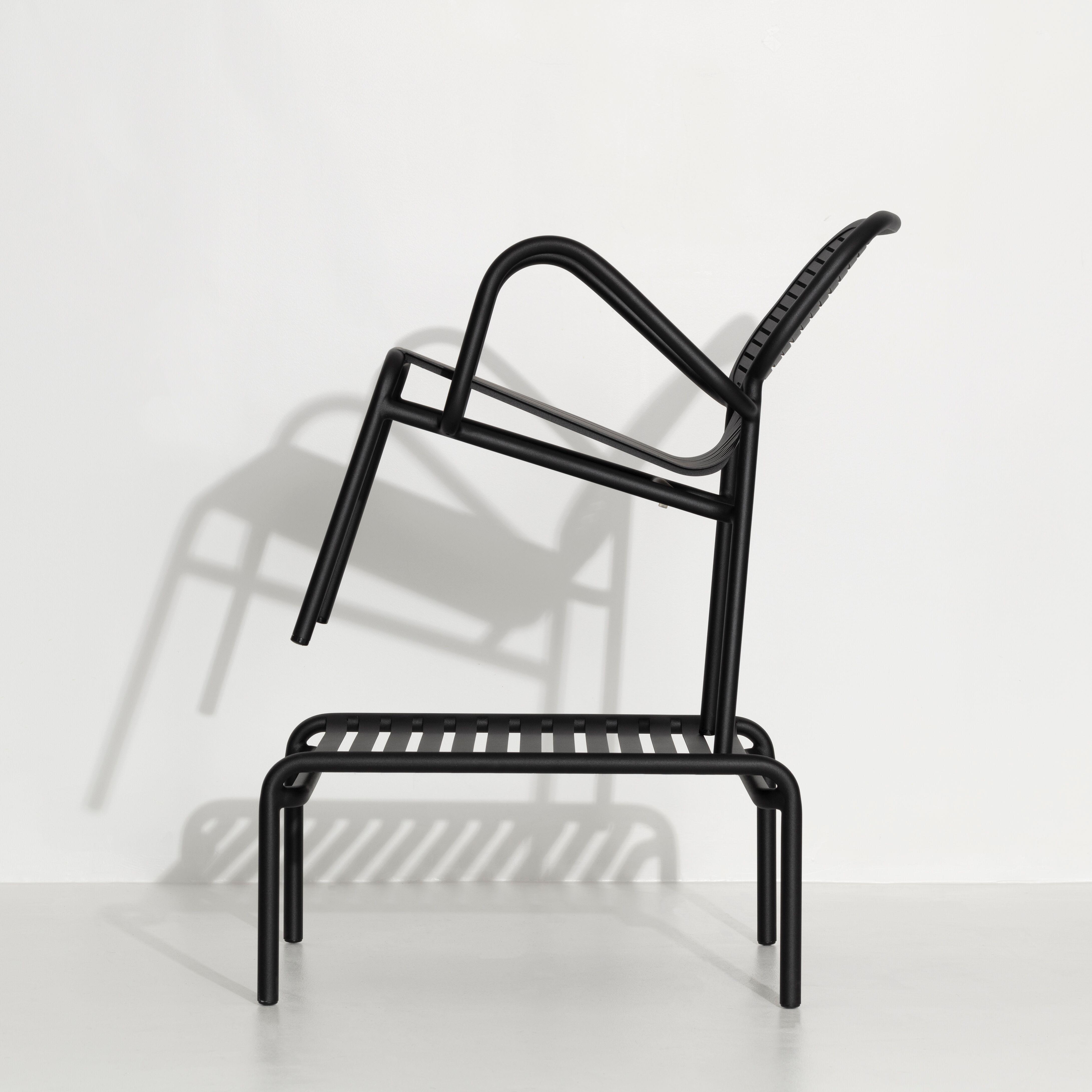 Table basse | Mobilier de jardin design - Design outdoor ...