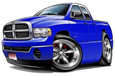 Cartoons Pickup Trucks 329607166 Tp Jpg Car Cartoon Cartoon