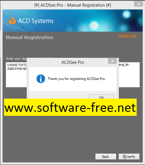free download licence key generator software