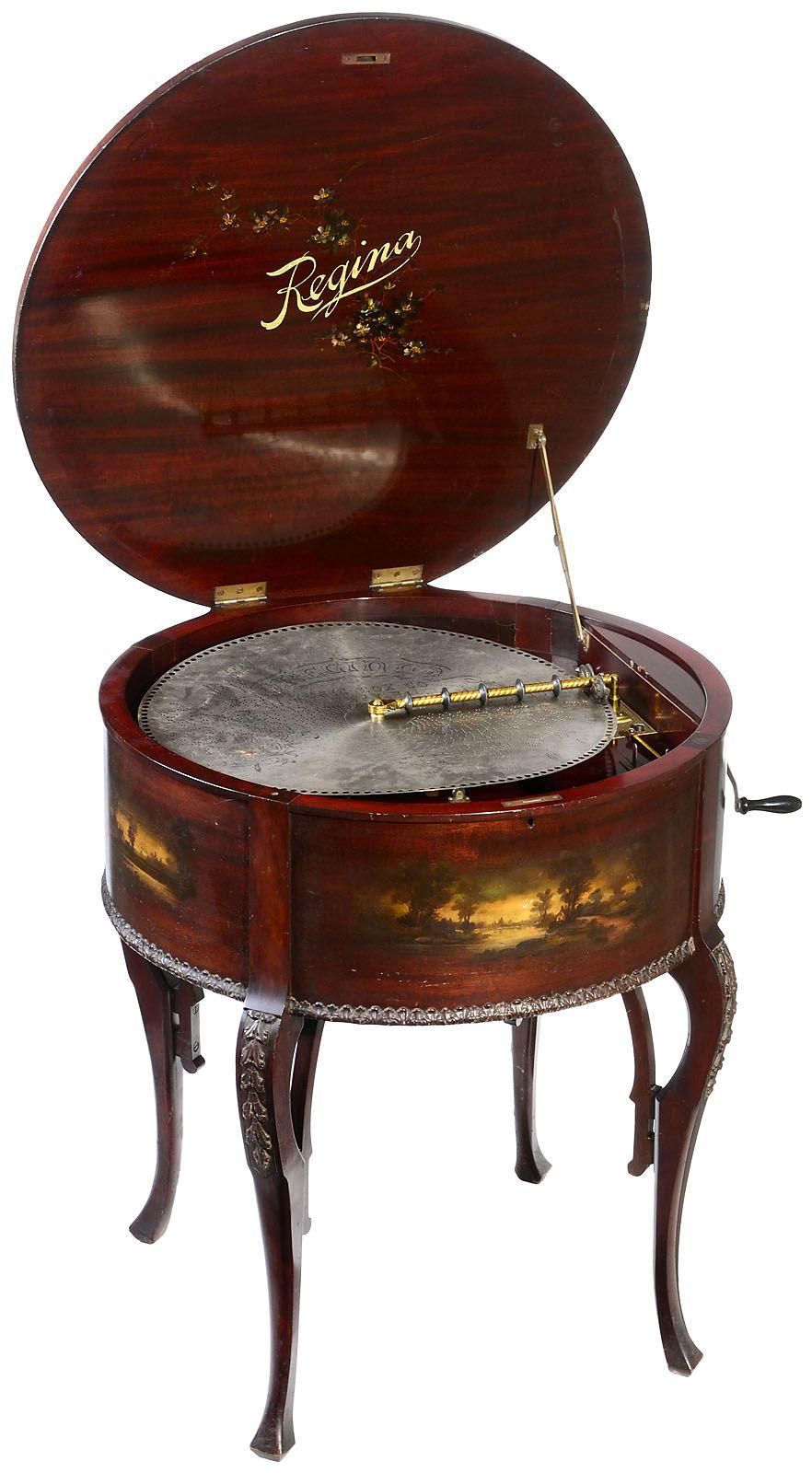 Drum_Table_Regina_copyright_2013_by_Auction_Team_Breker_Koeln_Germany.jpg (882×1600)