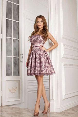 Дизайнерские вечерние платья в Москве  купить пошить салон Red in White    Платья   Pinterest   Дизайнерские вечерние платья, Вечерние платья и Салон 0c23dbd0239