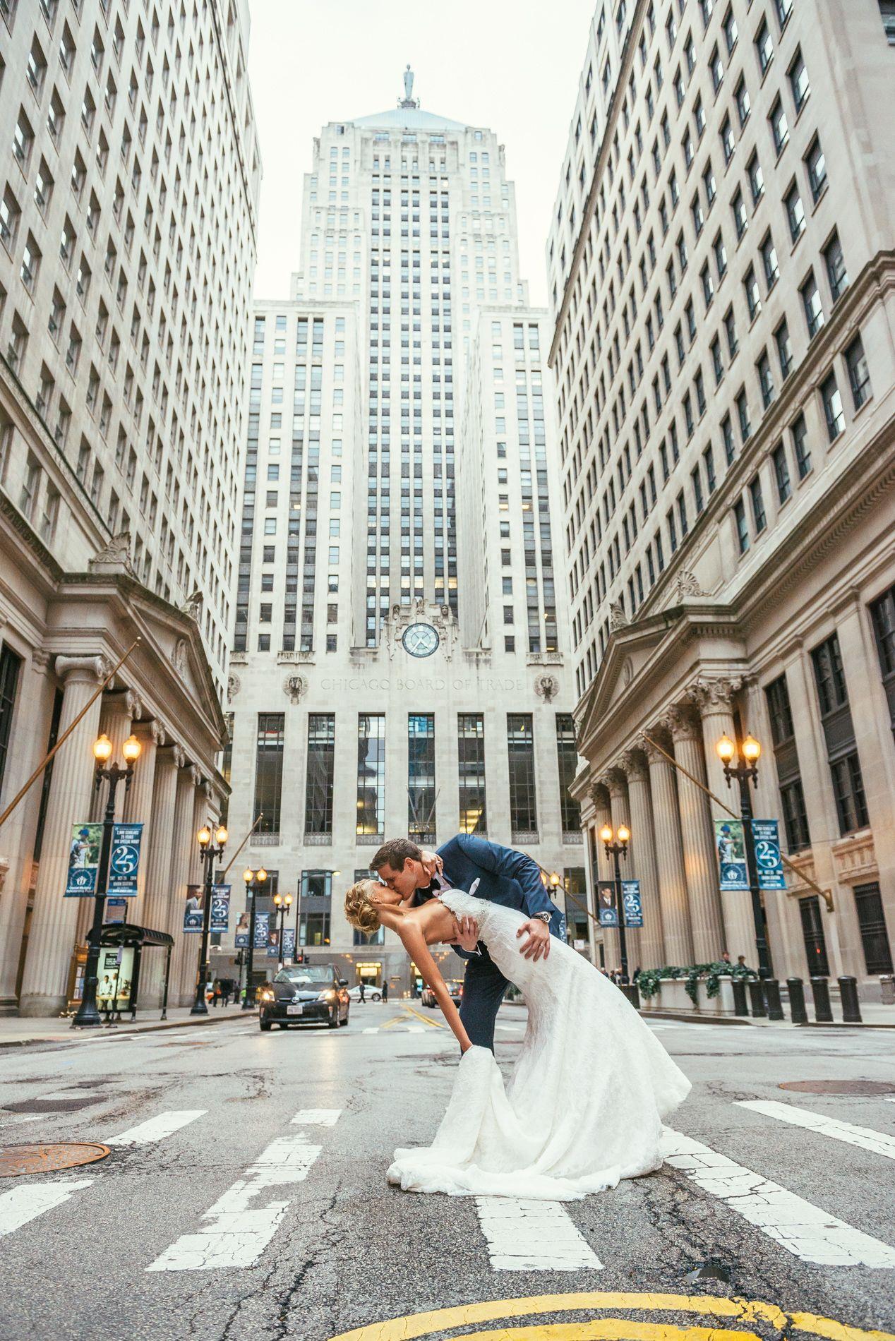 Chicago Wedding Photographer Iron And Honey Photography Honey Photography Wedding Picture Poses Photography