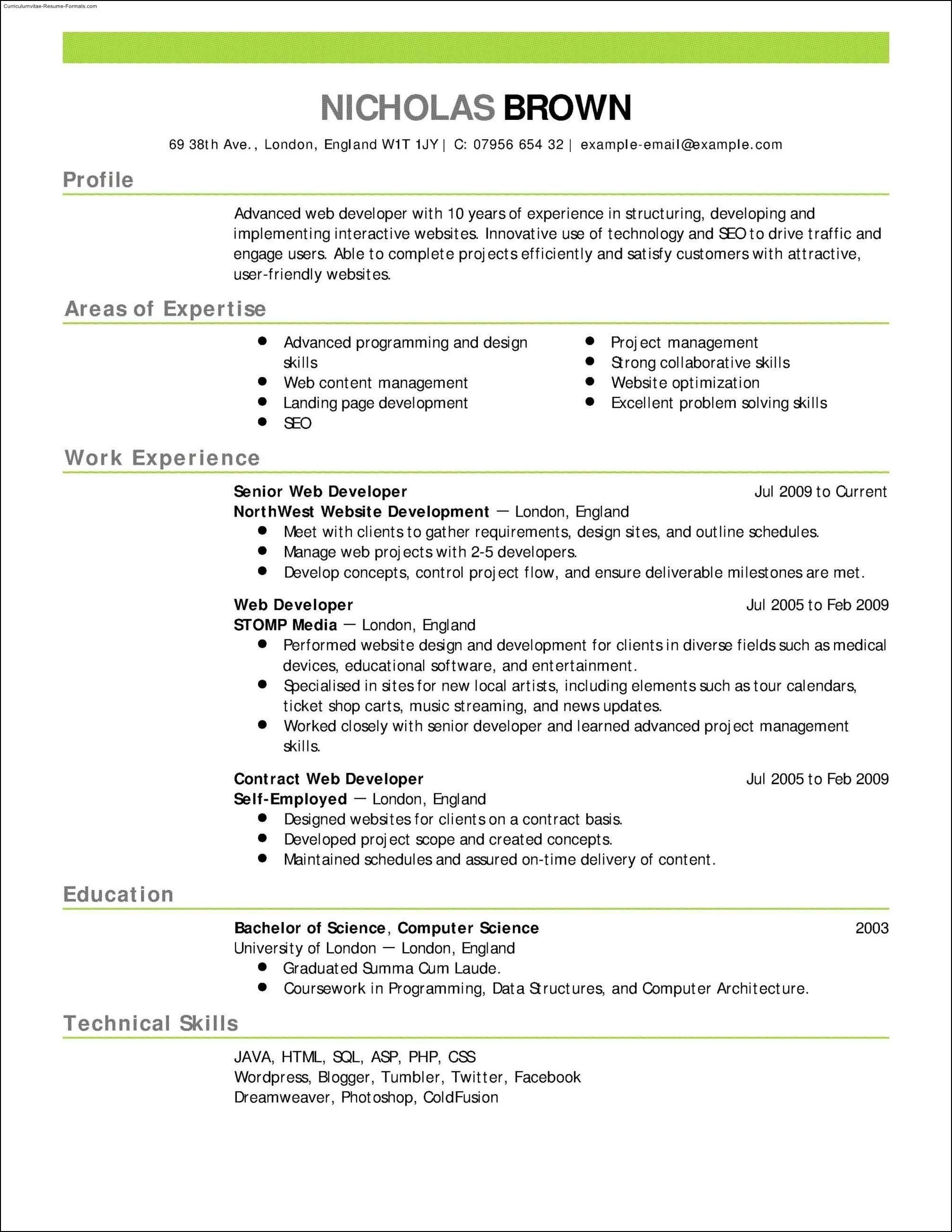resume templates 100 free resume resumetemplates templates