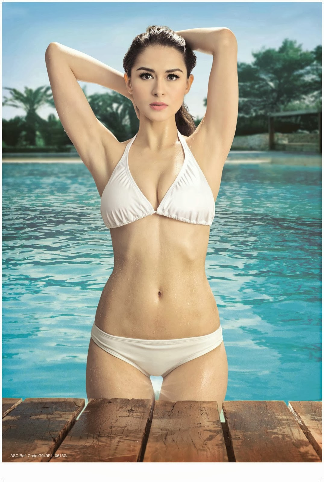 Image Result For Marian Rivera Sexy Body