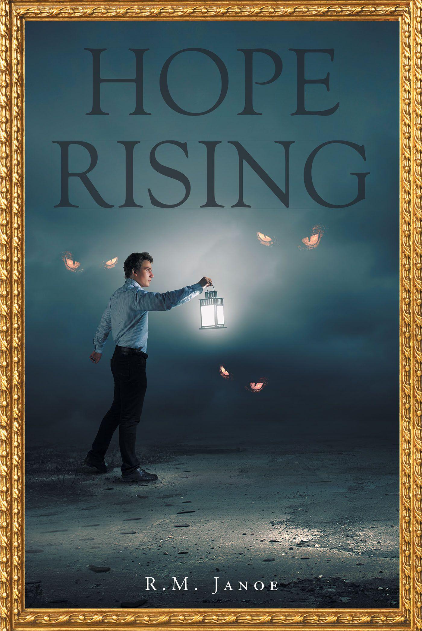 Books christian faith publishing rm janoes newly