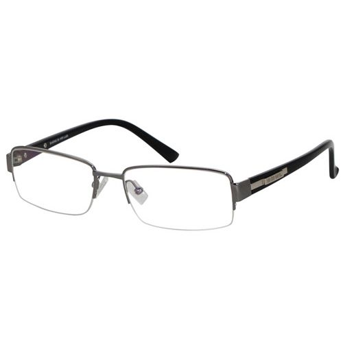 afc9e9e6a4  24.95 Includes prescription lenses Try them on at www.eyebuyexpress ...