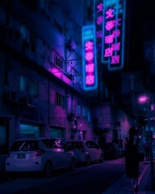 vaporwave vaporwave neon vaporwave city caption soon     all credits to photo owner  vaporwave city will caption soon     all credits to photo owner  city will caption so...