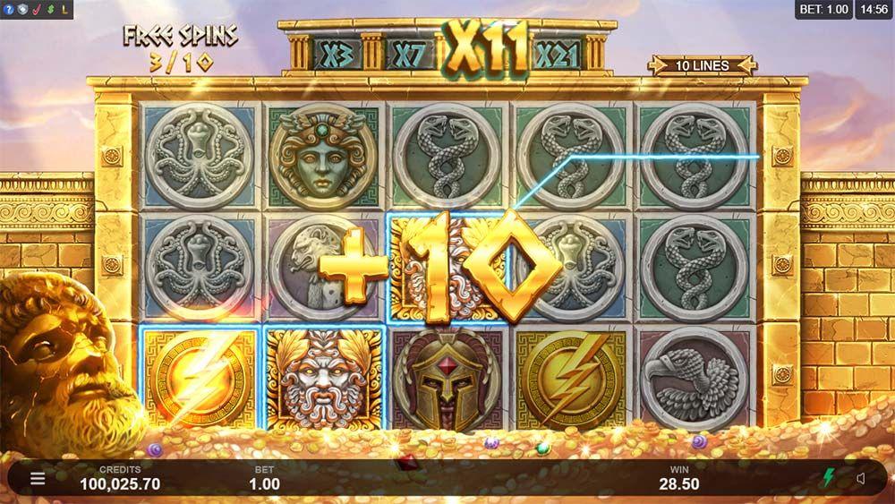 la calaca bingo Slot