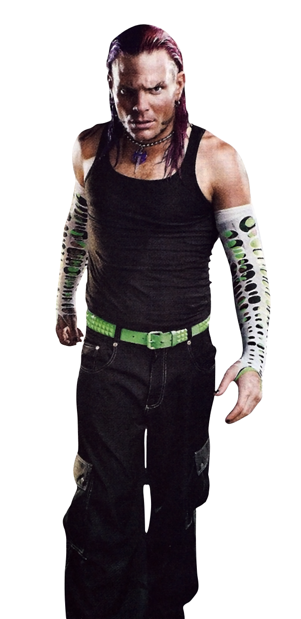Jeff Hardy Hometown Cameron North Carolina Weight 217ibs And