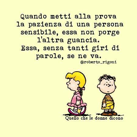 Amato Frasi e pensieri | Frasi e Pensieri | Pinterest | Snoopy and Change ND06