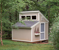 Search Results For Tilly Garden Shed At Menards Diy Shed Plans 10x10 Shed Plans Shed Design