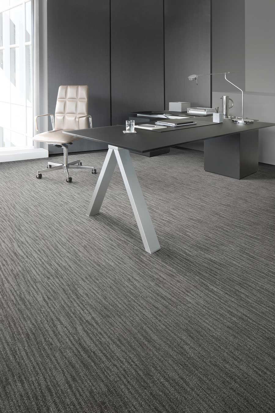 Belonging karastan commercial broadloom carpet mohawk for Mohawk flooring headquarters