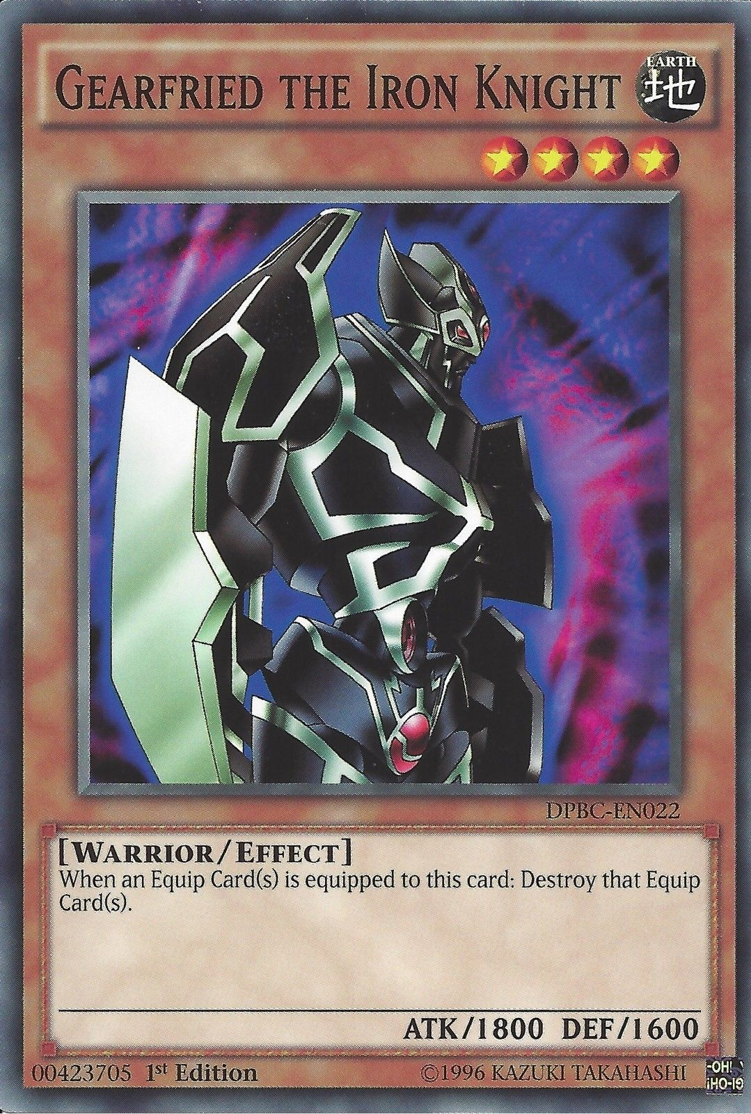 YuGiOh! YuGiOh! Individual Cards eBay Collectables