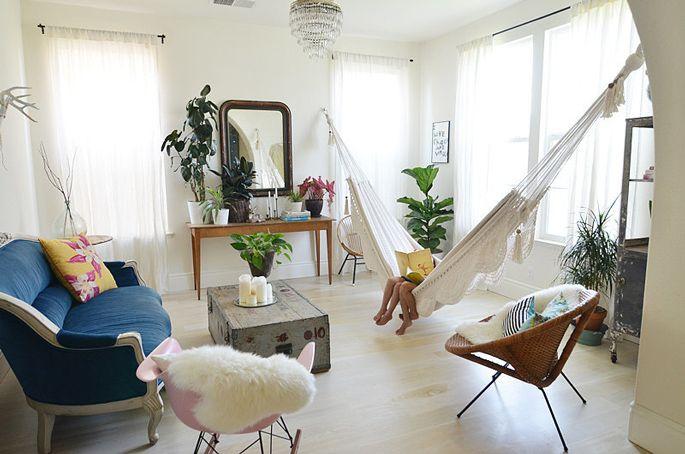 Home Tree Atlas Living Room Hammock Room Hammock French Country Living Room