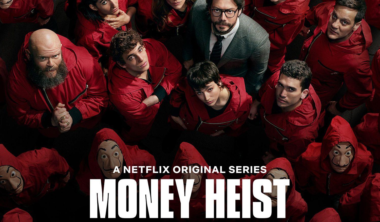 26 Money Heist Ideas In 2021 Money Tv On The Radio Miguel ángel Silvestre