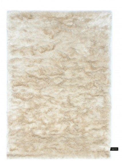 Hochflor Teppich Whisper Beige Wohnzimmer Pinterest Wohnzimmer - moderne teppiche fur wohnzimmer