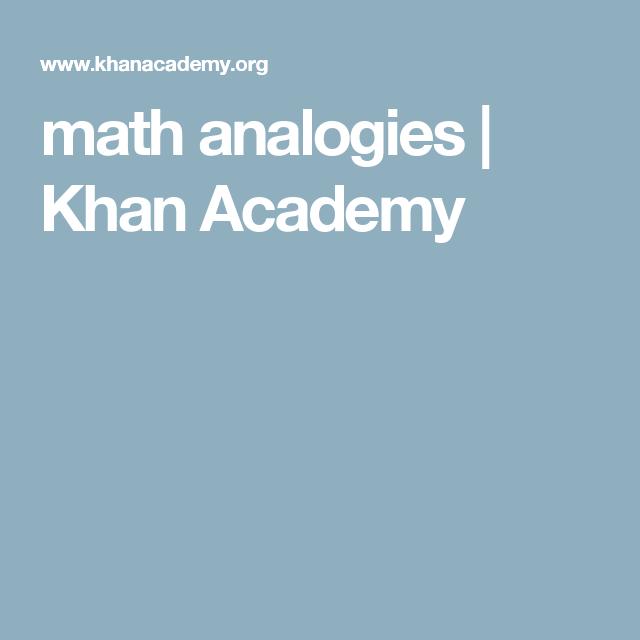 8809d5146d6e642cfab5edacfb25510c - Khan Academy Kindergarten