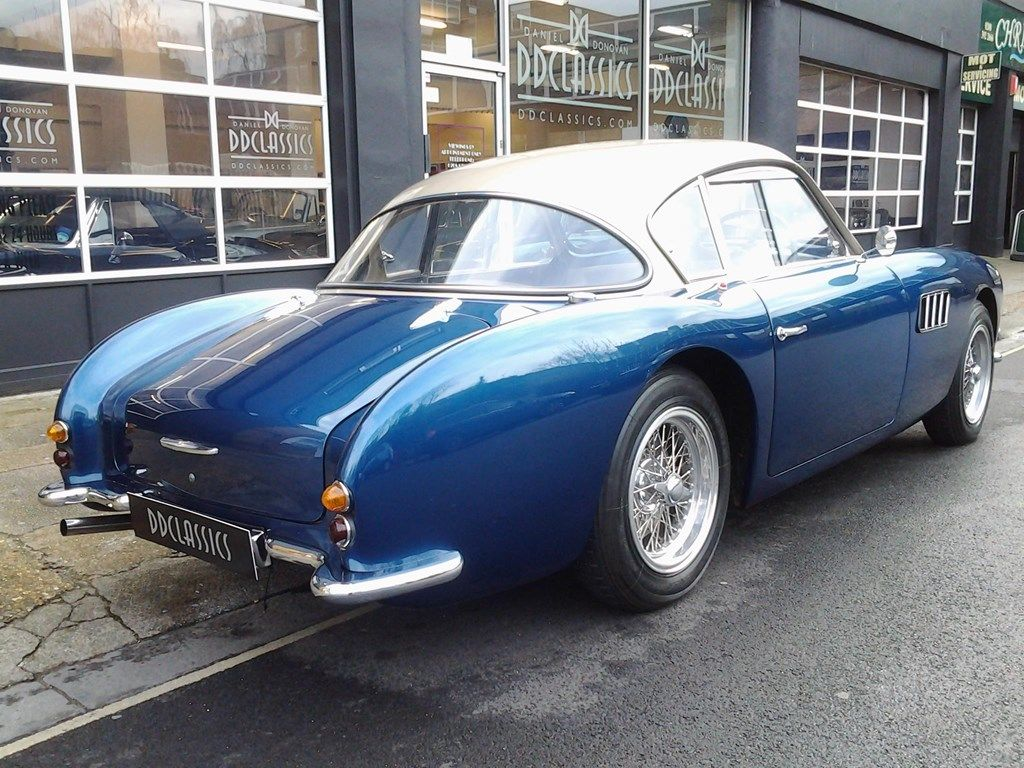 1956 TALBOT LAGO T14 LS for sale | Classic Cars For Sale, UK ...