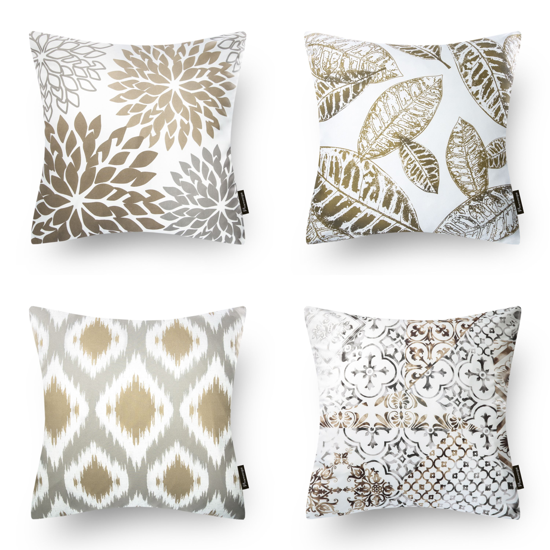 Home Throw Pillows Cheap Throw Pillows Decorative Throw Pillows