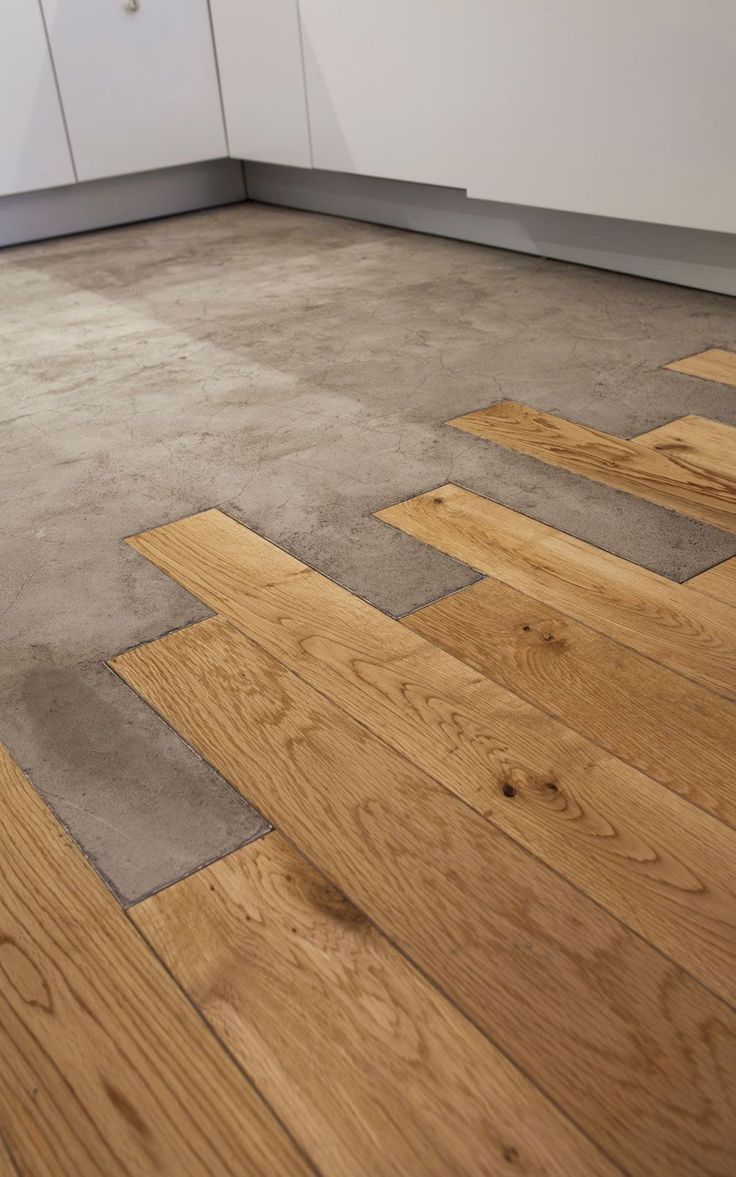 37 Wood Floor Texture Ideas How To Flooring On A Budget Step By Step Budget Floor Flooring Ideas Tile To Wood Transition Wood Floor Texture Flooring