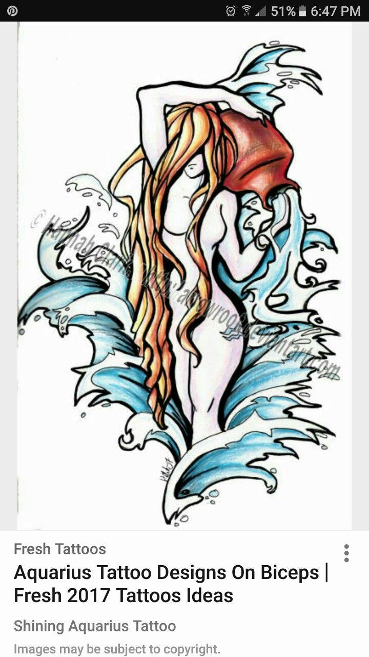 Disegno Acquario Segno Zodiacale.Disegno Acquario Segno Zodiacale