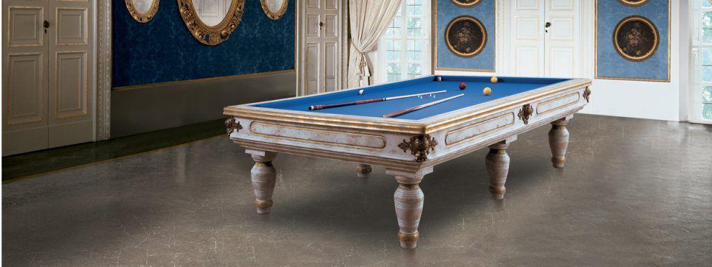 Especialistas En Billares De Lujo The World Billiards Billares Mesa De Billar Lujos