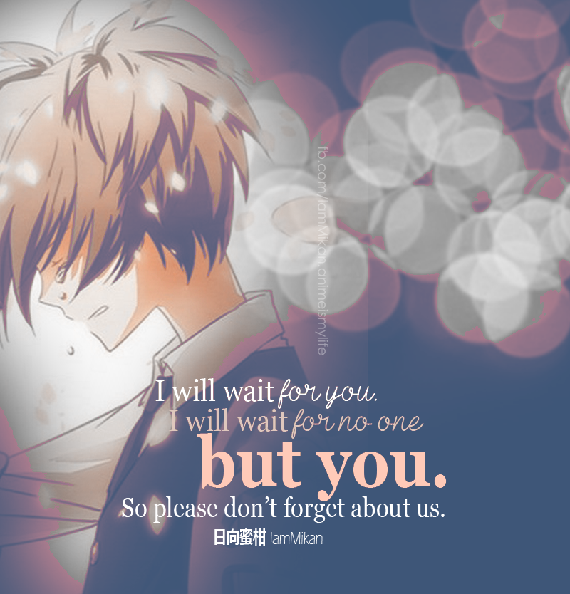 Depression Quotes Garden: Anime, Frases, Vampiros